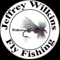 jw_flyfishing_black_logo