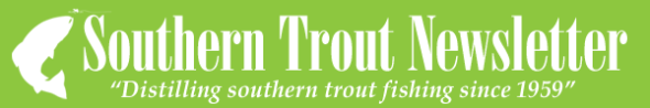 SouthernTrout_Newsletter_logo