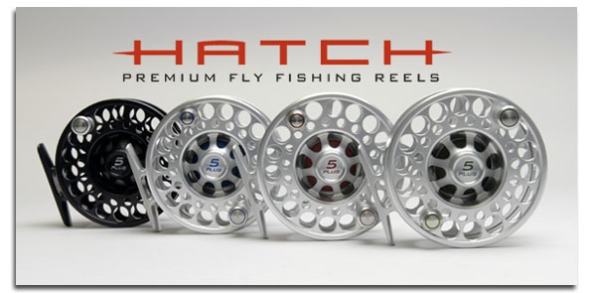 Header_HatchReels