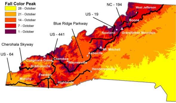 fall-map