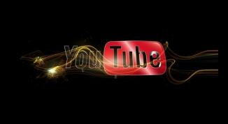 sample-3d-youtube-logo-download