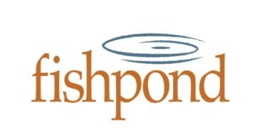 fishpond-logo-med